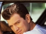 Chris Isaak