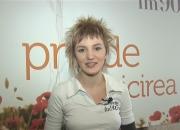 Finala campaniei «Fă-ţi plinul de fericire»! - 03/01/2011