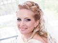 Cojuhari Irina