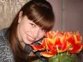 Ирина Бежан