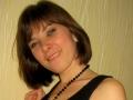 Sirbu Tatiana