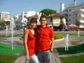 Alexandra&Mihai