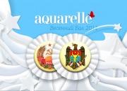 Balul de Primăvară AQUARELLE - Ediţia a VIII-a - 16/03/2011