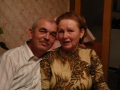 Ирина и Анатолий Орлик