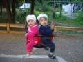 Marius & Madalina