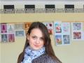 Moşcova Olga