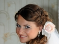 Anastasia birca