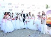 Парад невест - 19/06/2012