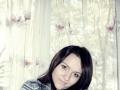 Ира Борисова
