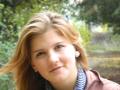 Rima Chersac