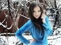 Crivenchii Natalia