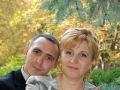 Ecaterina & Vitali