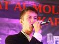 Дмитрий Гайтур