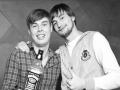 Dj Valy Ungureanu & John Seven