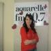 Anisoara Puica ne-a vizitat in studiou.O vei vedea si pe ea la Divas Aquarelle fm!