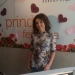 Tania Cerga ti-a adus detalii despre Divas Aquarelle fm in studioul nostru!