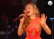 Divas AquarelleFM! - MUZTV Moldova - 26/02/2013
