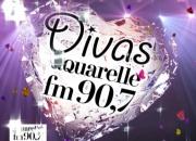 AQ-репортаж Divas AquarelleFM! - 28/02/2013