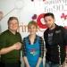 In aceasta dimineata Alexei Botnarciuc a fost in ospetie la Aquarelle 90,7 FM!