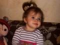 Creciun Natalia