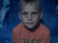 Banari Vadim