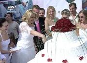 Парад невест на PROTV - 10/06/2013
