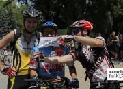 Cursa de ciclism 2013 - 19/06/2013