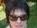 Татьяна Крижаковская