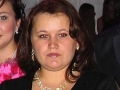 Elena Musteata