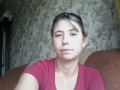 Алина Гамора