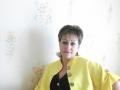 Кристина Горбунова