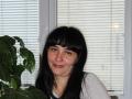 Valeria Guzun