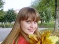 Valeria Grigore
