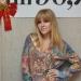 "Karizma a fost in studioul Aquarelle FM si a prezentat o piesa nou-nouta ""Revelion ca-n filme""!"