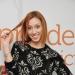 Aliona Moon ne-a povestit despre Eurovision si despre alte planuri surpriza pe Aquarelle FM!