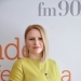 Patroana Vivispa, Natalia Godea in direct pe Aquarelle Fm a vorbit despre secretele frumusetii!