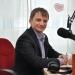 Stomatologul Sergiu Suhan, a fost pe Aquarelle FM si te-a sfatuit cum sa-ti albesti dintii corect!