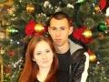Ilona + Vadim Popa