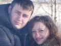 Andrei & Irina