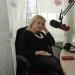 De 14 Februarie, Adriana Ochisanu a vorbit despre dragoste in studioul nostru!