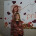 """Diana Decuseara, actrita la teatrul """"Mihai Eminescu"""", a fost in ospetie pe Aquarelle FM!"""