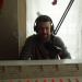 Pasha Parfeny - despre studioul lui de inregistrari pe care il va deschide in curand!