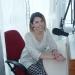 Tania Cerga ne-a spus cum se pregateste de Balul de Primavara Aquarelle, in direct!
