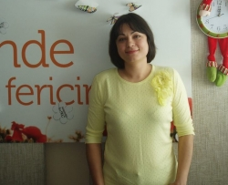 Doctorul Nadejda Dolma a vorbit despre alergiile de primavara si ne-a sfatuit cum sa ne protejam de ele!