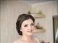Алина Черненко