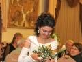 Екатерина Сырбу