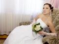 TATIANA TOMASEVSCHI