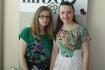 Anastasia Russu, reprezentant Avon ne-a dat detalii despre noile produse ale companiei!