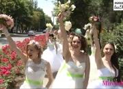 Parada Mireselor 2014 - 02/07/2014