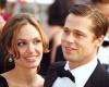 Анджелина Джоли и Бред Питт поженились во Франции (Фото)